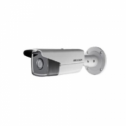 Hikvision IP Camera DS-2CD2T63G0-I8 F2.8 Bullet, 6 MP, 2.8mm/F2.0, IP67, H.265+/H.264+, Micro SD, Max.128GB  218,00