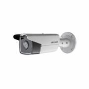 Hikvision IP Camera DS-2CD2T63G0-I8 F4 Bullet, 6 MP, 4mm/F2.0, IP67, H.265+/H.264+, Micro SD, Max.128GB  197,00