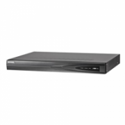 Hikvision Network Video Recorder DS-7604NI-K1/4P 4-ch  155,00