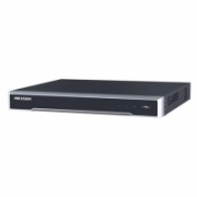 Hikvision Network Video Recorder DS-7608NI-K2 8-ch  155,00