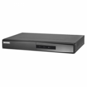 Hikvision Network Video Recorder DS-7616NI-K1 16-ch  139,00