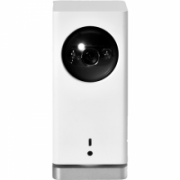 iSmartAlarm Smart IP camera iCamera Keep  48,00