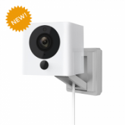 iSmartAlarm Spot Plus ISC5P1 iSmartAlarm Smart IP camera  39,00