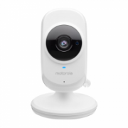 Motorola Home Wi-Fi Security Camera Focus 68  52,00