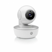 Motorola Smart IP camera FOCUS 88 White  129,90