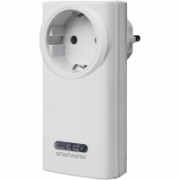 Smartwares SH5-RPS-36A White, Switch, For devices and lights  9,00