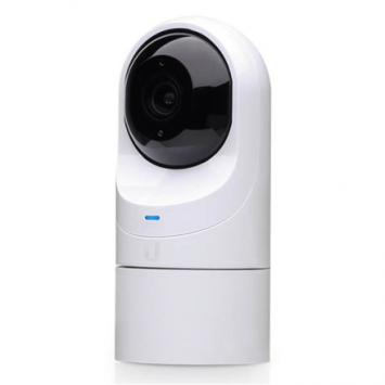 Ubiquiti UniFi IP Camera UVC-G3-FLEX 4mm / F2.0, Power over Ethernet (PoE)