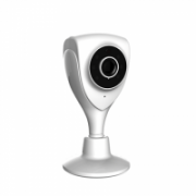 Vimtag CM1 720P mini smart cloud camera Shield, 1.0 MP, 3.6mm, H.264, Micro SD, Max.64GB, cloud box, cloud storage  36,00