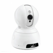 Vimtag CP2 720P smart PZT cloud camera PTZ, 3.6mm, H.264, Micro SD, Max.128GB, cloud storage, cloud box  61,00