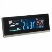 ClipSonic Weather station SL251  30,00