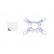 DJI Part 83 Camera Vibration Absorbing Board, Phantom 3 Standard only  13,00