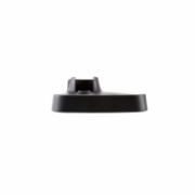 DJI RC/TOY MODEL OSMO Part 46  Osmo Base, The Osmo Base is used to fix the Osmo on tables or other level surfaces  14,00