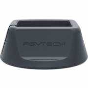 PGYTECH Osmo Pocket Stand  8,00
