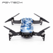 PGYTECH Skin for MAVIC AIR - UNF-CA4  10,00