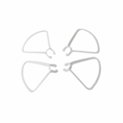 Xiaomi Mi Drone Mini Propeller Guard  9,00