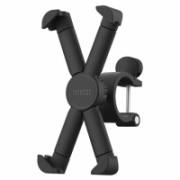 Segway Ninebot by Segway Phone Holder, Black  25,90