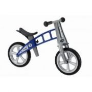 Dviratukas FIRST BIKE STREET PU  117,00