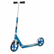 Razor A5 Lux Scooter - Anodized Blue  69,00