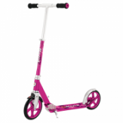 Razor A5 Lux Scooter, Pink, 6 month(s)  69,00