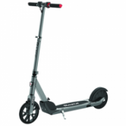 Razor E Prime, Electric Scooter, 6 month(s)  243,00