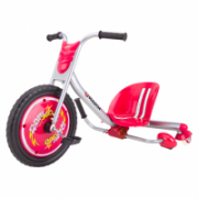 Razor FlashRider 360, Red, 6 month(s)  93,00