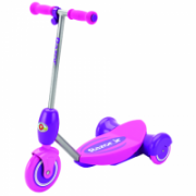 Razor Jr. Lil E Electric Scooter, 3 km/h, 6 month(s), Pink  51,00