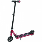 Razor Power A2, Electric Scooter, Red/Black, 6 month(s)  142,00