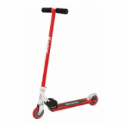 Razor S Scooter - Red  38,00