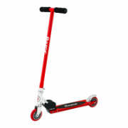 Razor S Sport Scooter - Red  48,00