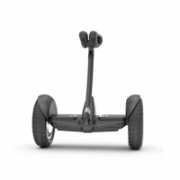 Segway Ninebot S, Beginner mode. App connection Android 4.3; iOS 8.0 or later.  534,00