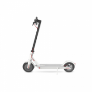 Xiaomi  Mi Electric Scooter, 30 km long-range battery life  386,00