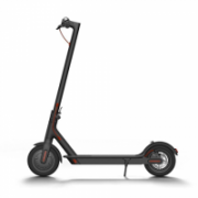 Xiaomi Mi Electric Scooter, Black  386,00