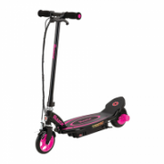 Razor E90 Electric Scooter - Pink  144,00