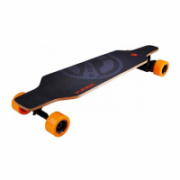 Yuneec E-GO Electric Skateboard  383,00