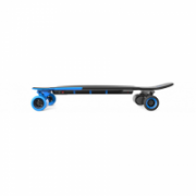 "Yuneec E-GO2 Electric Skateboard ""Cool Mint""  383,00"