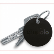 Chipolo Classic 2nd Generation Red, Bluetooth, Keyfinder  29,00