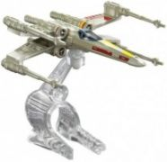 Hw Sw Space ship  Mix Cgw52 Wb12  10,00