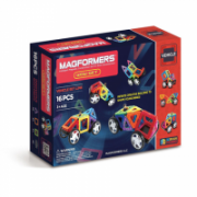 Magformers Wow Set  30,00