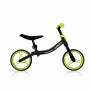 GLOBBER Go Bike Balance Bike, Black/Green  45,00
