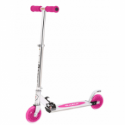 Razor A125 Scooter, 24 month(s), Pink  44,00
