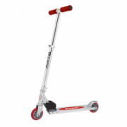 Razor A125 Scooter, 24 month(s), Red  41,90