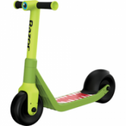 "Razor Wild ones Junior Kick Scooter, 6.5"" "", Dino  29,00"