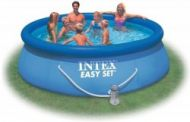 Baseinas INTEX Easy Set 366 x 91 cm  99,00