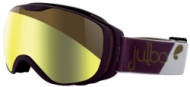 Akiniai JULBO LUNA Zebra light  143,00