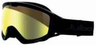 Akiniai JULBO ORBITER ZEBRA LIGHT  158,00