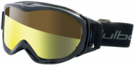 Akiniai JULBO REVOLUTION Zebra light  129,00