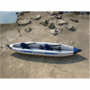 Viamare 400, Inflatable Kayak, 2 asmuo(-enys)  272,00