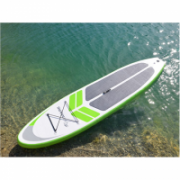 Viamare Inflatable SUP Board, 330 cm, 150 kg, Green  412,00