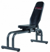 Universalus suoliukas FINNLO Bio Force Power Bench  299,00