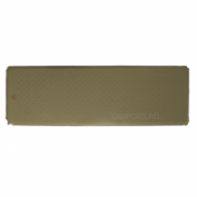 Robens Campground 50 Sleeping Mat, Forest Green  47,00